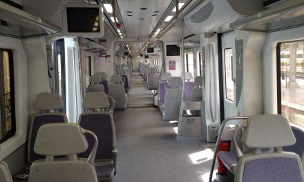 Captain Train (ora Trainline), la piattaforma di acquisto dei biglietti di treno ed autobus per viaggiare in Italia e Europa