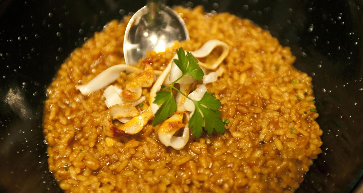 Valencia, i piatti tipici da provare oltre alla celebre paella valenciana