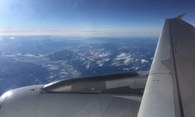 Volare con Iberia, tutte le informazioni necessarie sulla compagnia area spagnola, dal check in alle dimensioni dei bagagli ed acquisto dei voli.