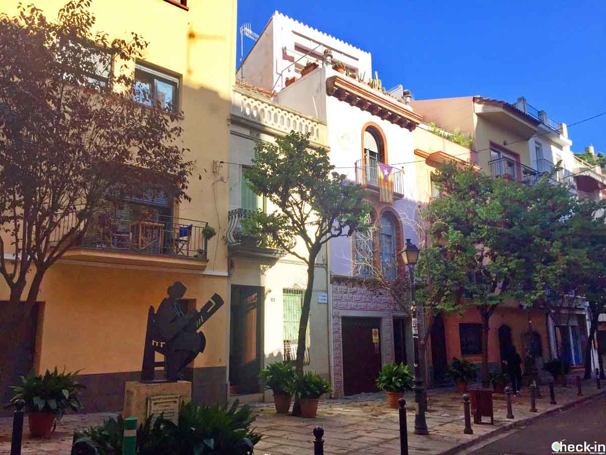 Cosa vedere a Blanes in 2 giorni - Costa Brava, Spagna settentrionale