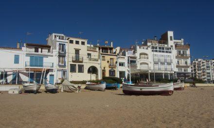 Blanes, qué ver en dos días en la primera ciudad de la Costa Brava