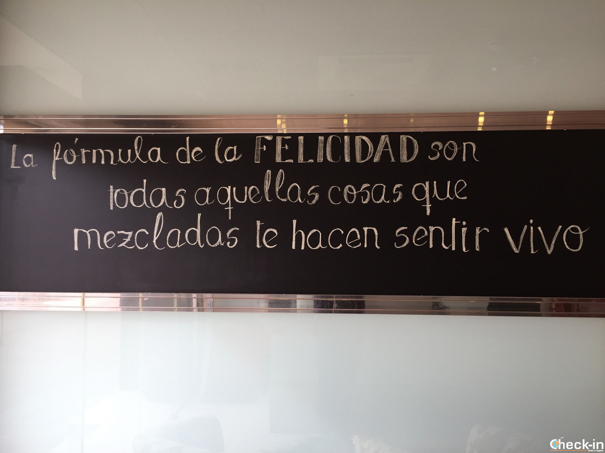 """La """"formula della felicità"""" dell'Hotel Excelsior di Lloret de Mar, Spagna"""