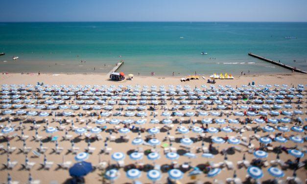Jesolo, la destinazione adatta per una vacanza in Veneto tra mare, cultura, sport e natura