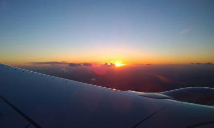 Voli low cost dall'Italia a Gran Canaria: Ryanair o Vueling?