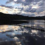 Pitlochry, cosa fare e vedere nella località di villeggiatura del Perthshire-Highlands centrali