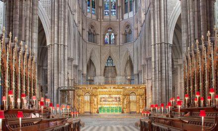 Westminster Abbey, l'abbazia gotica londinese Patrimonio Unesco dell'Umanità. Storia, orari e biglietti per la visita