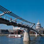 St Paul Cathedral, guida alla visita di uno dei luoghi religiosi più importanti di Londra
