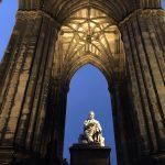 Gli 8 libri storici e fantasy da non perdere per il prossimo viaggio in Scozia