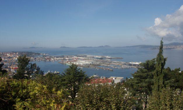 Vigo, cosa vedere in un giorno nella città più grande della Galizia