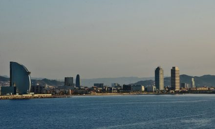 Barceloneta, consigli su cosa vedere nel quartiere marinaro di Barcellona