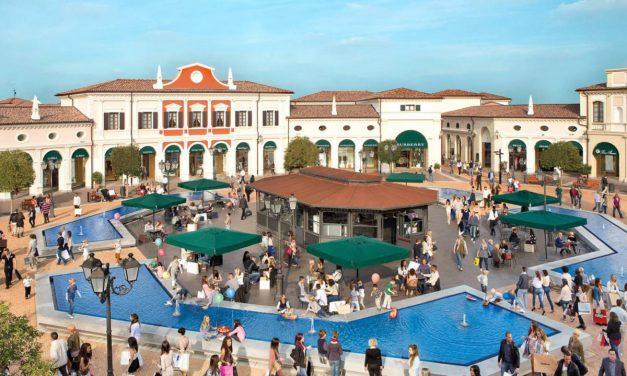 Attività da fare a Jesolo tra shopping ed eventi per tutto l'anno