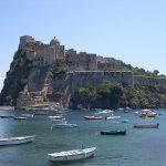 Ischia, l'isola del Mediterraneo ideale per una vacanza in ogni stagione dell'anno
