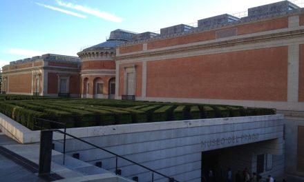 Madrid, i migliori musei da non perdere: informazioni su biglietti, prezzi ed orari per visitare il Prado, il Reina Sofía ed il Thyssen-Bornemisza