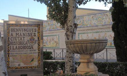 Manises, cosa vedere in un giorno nella città della ceramica alle porte di Valencia