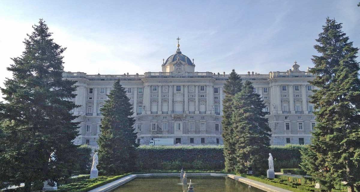 Madrid, i migliori musei da non perdere: informazioni su biglietti, prezzi ed orari per visitare il Prado, il Reina Sofía, il Thyssen-Bornemisza ed il Palazzo Reale