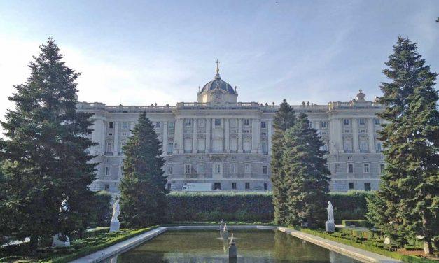Madrid, i migliori musei da non perdere: informazioni su biglietti e tessere turistiche, prezzi ed orari per visitare il Prado, il Reina Sofía, il Thyssen-Bornemisza ed il Palazzo Reale