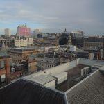 Glasgow, gli 11 luoghi da vedere durante la visita della più grande città scozzese