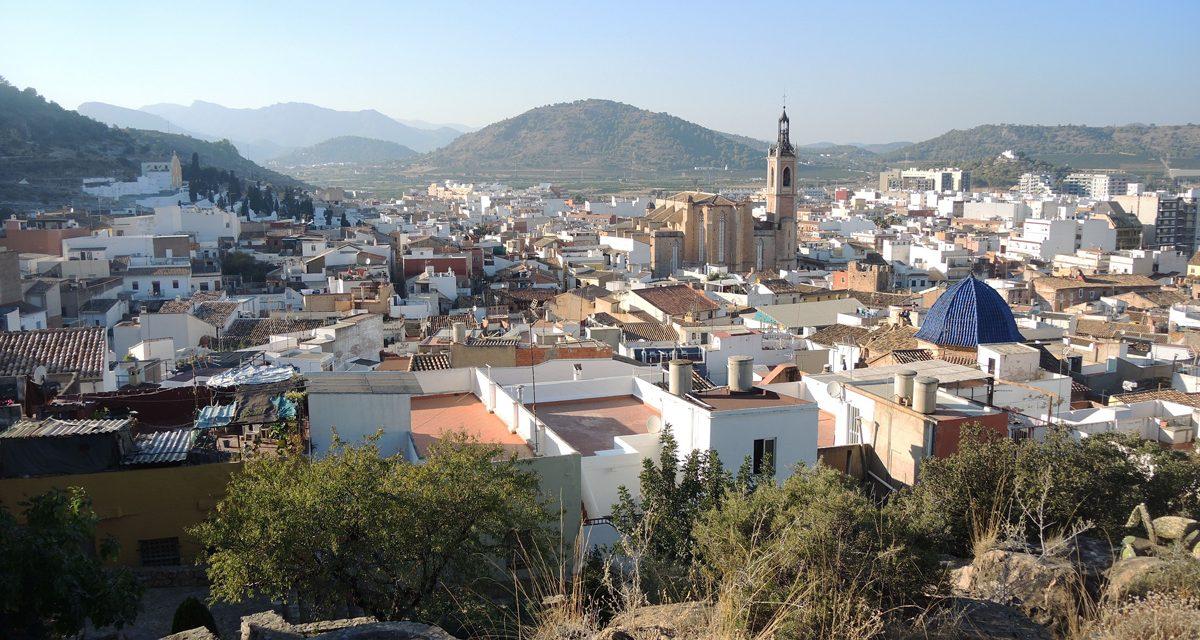 Sagunto, cosa vedere nella città spagnola protagonista della Guerra Punica tra Annibale e Roma