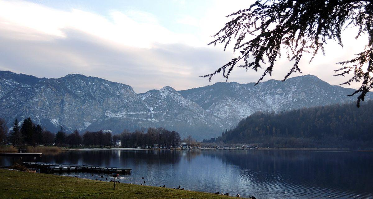 Levico Terme, cosa vedere in un giorno nella località termale della Valsugana vicina a Trento
