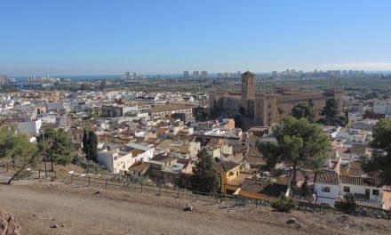 El Puig, cosa vedere in un giorno nella località della provincia di Valencia contesa tra musulmani e cristiani
