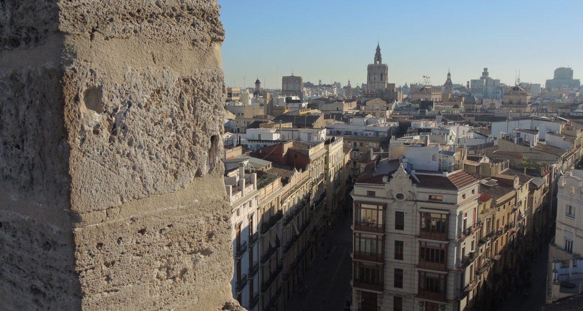 Valencia Tourist Card: guida all'acquisto, convenienza, attrazioni gratuite e scontate, utilizzo per viaggiare in metropolitana
