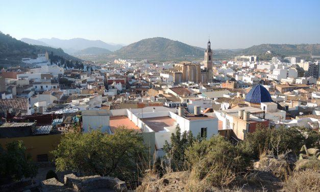 Sagunto, qué ver en la Saguntum de los romanos en la provincia de Valencia