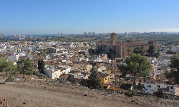 El Puig, excursión en la provincia de Valencia para descubrir el patrimonio histórico de la Comunidad y el legado de Jaume I