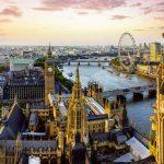 Visitare Londra con il London Pass: le attrazioni incluse, i prezzi, i trasporti e dove acquistarlo online