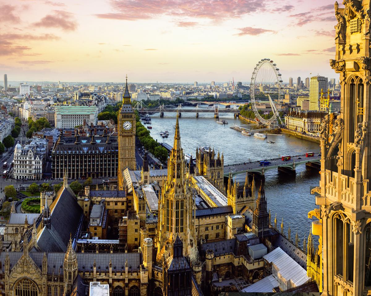 London Pass: guida all'acquisto e lista delle attrazioni londinesi incluse