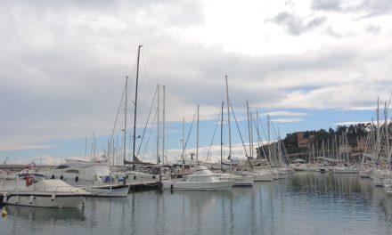 Varazze, le 6 cose da fare e da vedere in un weekend da trascorrere nella riviera ligure di ponente