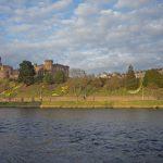 Inverness, itinerario turistico di 2 giorni per visitare la capitale delle Highlands scozzesi ed i dintorni
