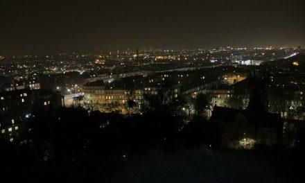 Edimburgo, il tour dei fantasmi in notturna per scoprire il lato oscuro della capitale scozzese. Informazioni pratiche ed acquisto online