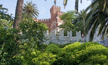 Castello d'Albertis ed il Museo delle culture del mondo di Genova, le cose da non perdere e le informazioni utili per la visita