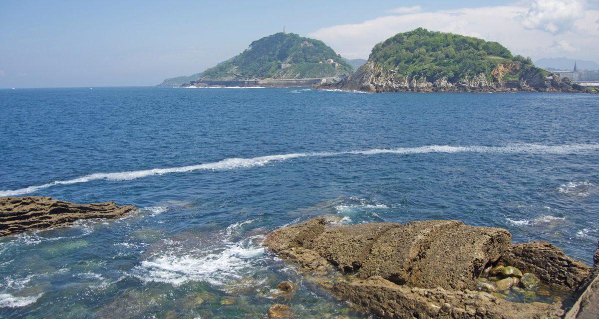 Vacanza nei Paesi Baschi, tour di una settimana tra Bilbao e Donostia-San Sebastián