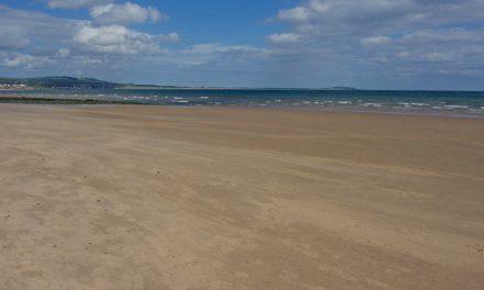 Scozia, itinerario di viaggio per trascorrere 7 giorni nel Fife e lungo la sua costa