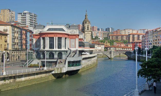 Bilbao, qué ver y hacer en dos días en la ciudad vasca del Museo Guggenheim