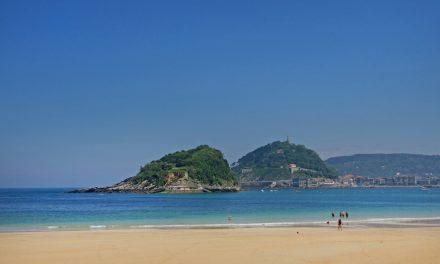 Donostia-San Sebastián, las 6 cosas que hay que hacer en la capital vasca de gastronomía