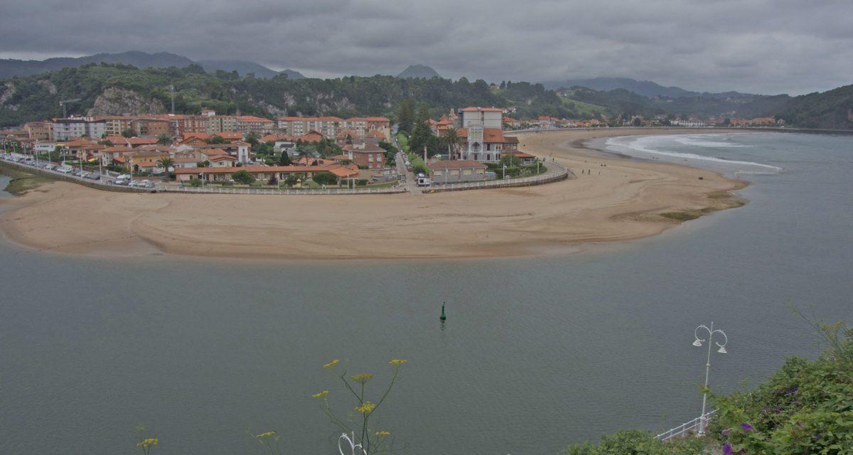 Ribadesella, cosa fare in un giorno nella località asturiana dove il fiume Sella sfocia nel Mar Cantábrico