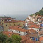 Cudillero, cosa fare e vedere in uno dei borghi marinari più suggestivi delle Asturie