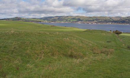 Viaggio in Scozia, itinerario di quattro giorni per visitare la regione dell'Ayrshire a sud di Glasgow