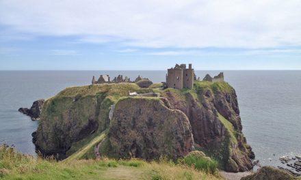 Vacanza in Scozia, i 9 tour organizzati in italiano da non perdere (con partenza da Edimburgo)