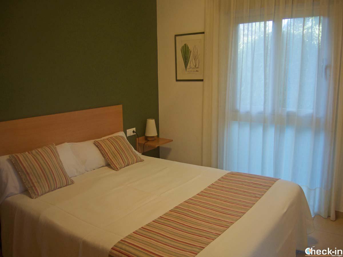 Dove dormire a Alicante - El Palmeral de Madaria (Vistahermosa)