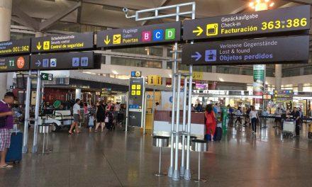 Fare il bagaglio a mano, cosa portare e cosa invece lasciare a casa (o nel bagaglio da stiva)