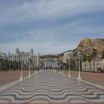 Alicante, cosa vedere in due giorni nel capoluogo della Costa Blanca (Spagna meridionale)