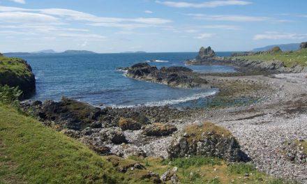 Vacanza in Scozia: quando partire, meteo, cosa mettere in valigia, come risparmiare, attrazioni etc… tutte le informazioni utili per organizzare un viaggio indimenticabile