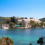 Vacanza in Croazia, idee per un tour della costa Adriatica tra Spalato e Dubrovnik