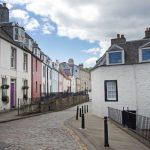Dintorni di Edimburgo, i 13 luoghi da non perdere e raggiungibili anche coi mezzi pubblici