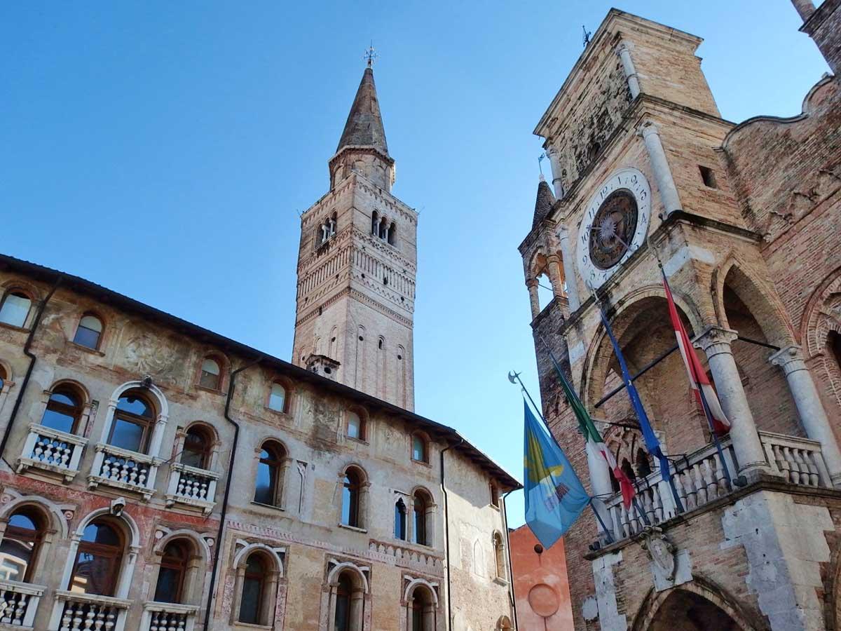 Visite guidate gratuite a Pordenone | Check-in Blog di Stefano Bagnasco