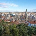 Burgos (Spagna), cosa vedere in due giorni nella città tappa del Cammino Francese per Santiago