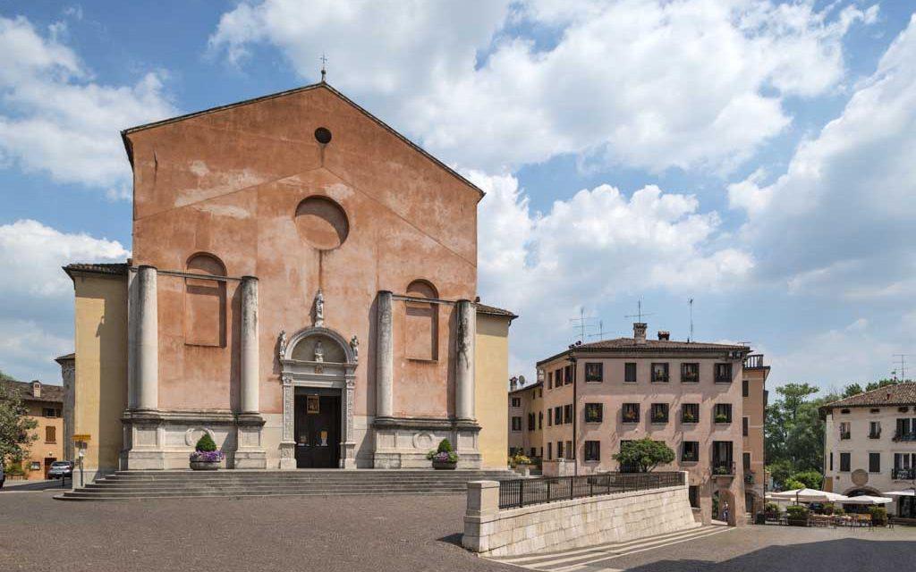 Pordenone e provincia, cosa vedere in un weekend lungo nel Friuli-Venezia Giulia